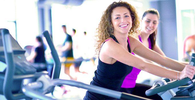Allenamento Cardio Per Rimettersi In Forma Dopo Le Feste E Migliorare Le Prestazioni Sportive
