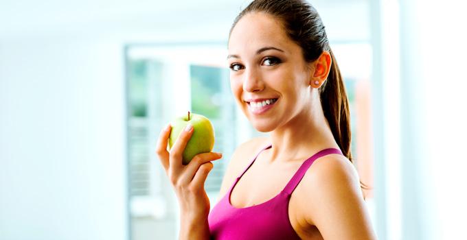 Allenamento, Dieta, Integrazione D'estate: Leggi I Consigli Di FIT624 Bergamo