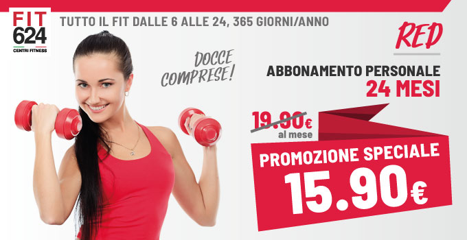 FIT624-Bergamo-ABBONAMENTO-24-MESI_RED