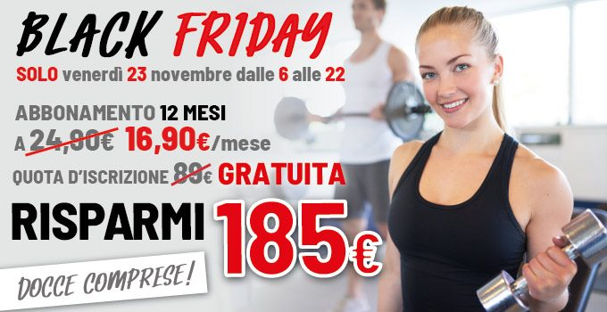 FIT624-Bergamo-BLACK-FRIDAY