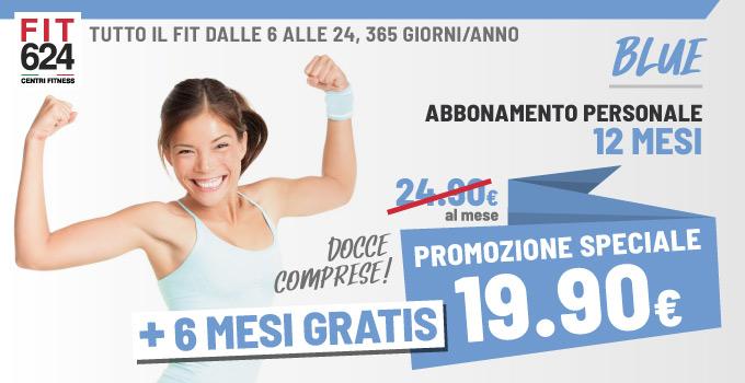 FIT624-Bergamo-ABBONAMENTO-12-MESI-BLUE_PROMO-GENNAIO