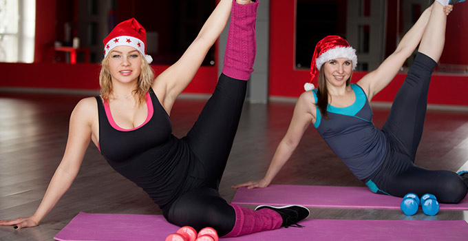 FIT624-Bergamo-fitness-e-alimentazione-Natale