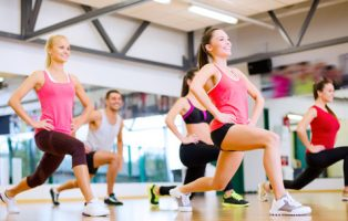 Fit624-Ponte-San-Pietro-Corso-Bodyweight-Workout