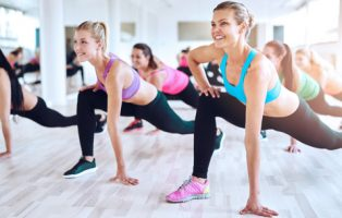 Fit624-Ponte-San-Pietro-Corso-Bootcamp-Training