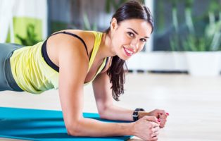 Fit624-Ponte-San-Pietro-Corso-Dynamic-Core-Workout
