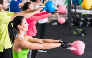 Fit624-Ponte-San-Pietro-Corso-Functional-Training