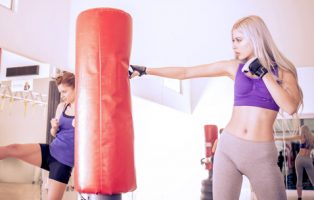 Fit624-Ponte-San-Pietro-Corso-Groupboxing