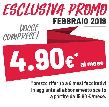 FIT624-Bergamo-Borgo-Palazzo-Esclusiva-Promo-Febbraio 2019