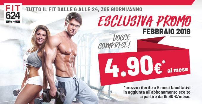 FIT624-Bergamo-Borgo-Palazzo--Promo-Febbraio 2019