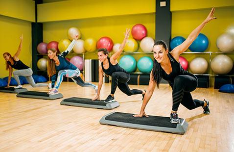 FIT624-Bergamo-via-Borgo-Palazzo-Corso-Full-Body-Workout
