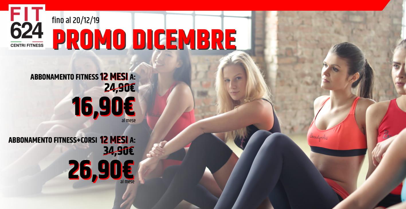 FIT624 Bergamo Promo Dicembre 2019 (3)