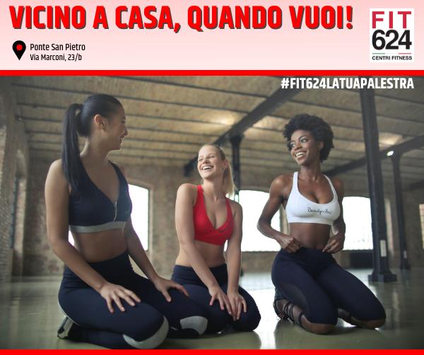 FIT624 Bergamo Promo Dicembre 2019 (5)