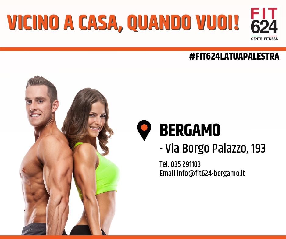 FIT624 Bergamo Promo Gennaio 2020 Borgo Palazzo (2)