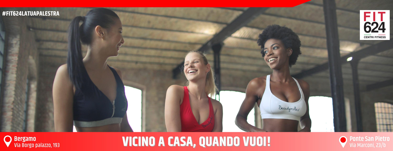 FIT624 Bergamo Promo Dicembre 2019 (2)