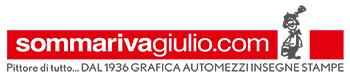 Logo SommarivaGiulio
